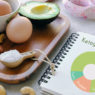 Ketogenic Diet for Anxiety & Mental Health