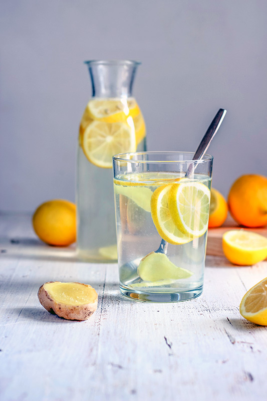 Lemon-Water-Recipe