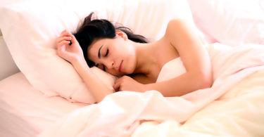 Best Foods for Insomnia