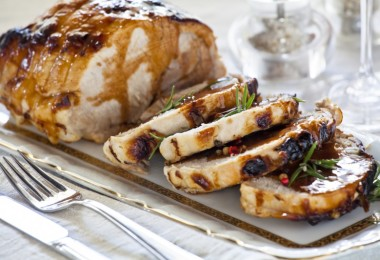 Roast-Pork-Loin-with-Dry-Cured-Olives