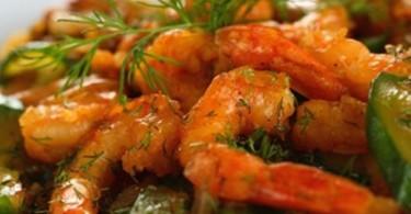 chermoula recipes