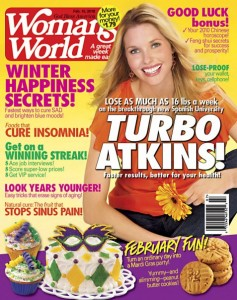 womens_world_cover